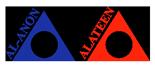Al-Anon Northern VA Service Center